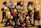 File:Z-Fighters 2.jpg