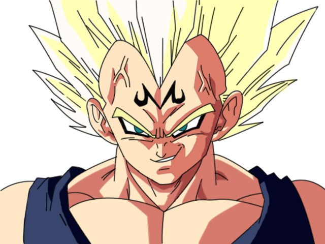 File:640px-Majin Vegeta Wallpaper-988556-2-.jpg