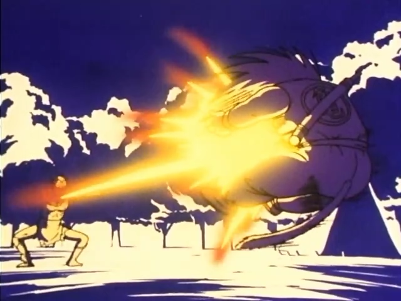 Arquivo:Goku Hit by Tao's Dodon-Pa 06.13.png