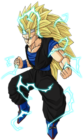 File:Goten af ssj3 by db own universe arts-d367b4l.png