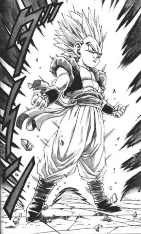 File:Gotenks(2).png