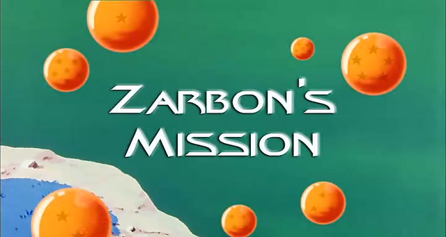 File:ZarbonMission.png