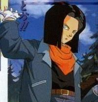 File:Android 17kuythj.jpg