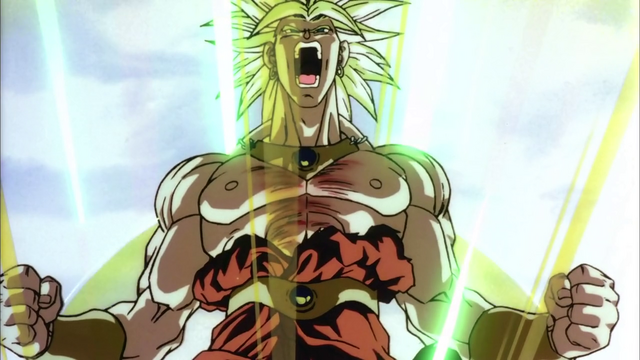 File:Broly powerup 5.png