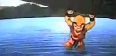 File:KPAKrillin holding the orb.png