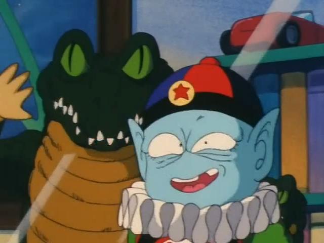 File:Pilaf and his alligators.jpg