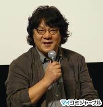ShigeyasuYamauchi10