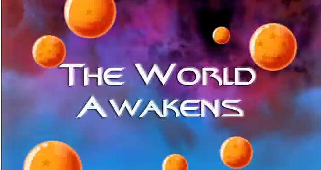 File:The World Awakens.jpg