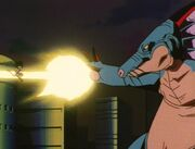 DragonballGT-Episode053 53.jpg