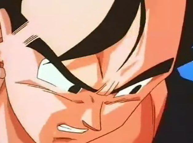 File:Gohan when brolys about to attack him.PNG
