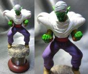 Piccolospringfigurine