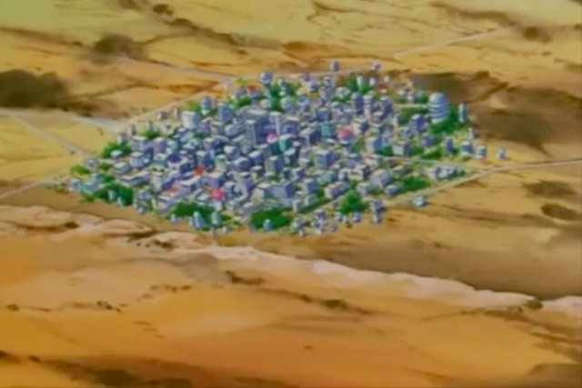 File:City.Ep.52.GT.png
