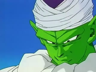 File:Dbz237 - by (dbzf.ten.lt) 20120329-16425931.jpg