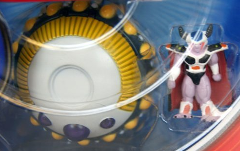 File:Irwin 2000 King Cold's Spaceship 948 Die Cast close.PNG