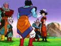 Dbz235 - (by dbzf.ten.lt) 20120324-21235884