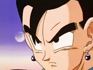 File:Dbz241(for dbzf.ten.lt) 20120403-17151425.jpg
