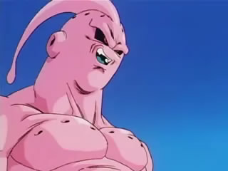 File:Dbz245(for dbzf.ten.lt) 20120418-17260201.jpg