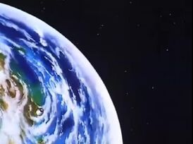 New Planet Vegeta.jpg