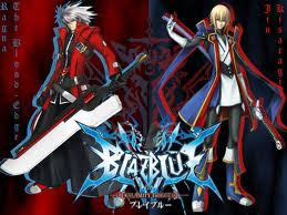 File:Ragna and jin1.jpg