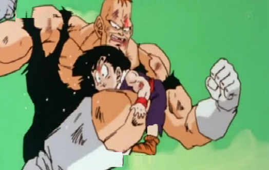 File:Reocme kneed gohan in the stomach.png