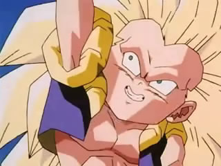 File:Dbz246(for dbzf.ten.lt) 20120418-21025163.jpg
