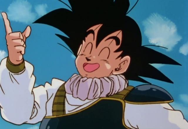 File:Goku.DBK.Ep.058.png