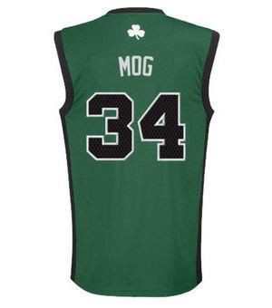 File:MOG Number 34 Celtics.jpg