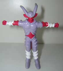 File:Bendy Janemba AB.PNG