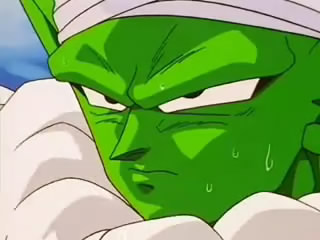 File:DBZ - 223 - (by dbzf.ten.lt) 20120302-14482754.jpg