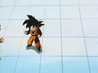 File:DBZ - 231 - (by dbzf.ten.lt) 20120312-14512587.jpg