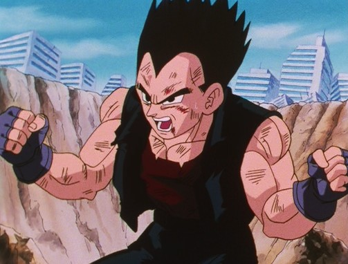 File:DragonballGT-Episode045 137-1-.jpg