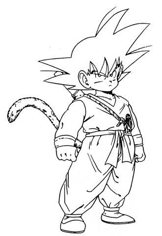 File:Dragonball Goku.jpg