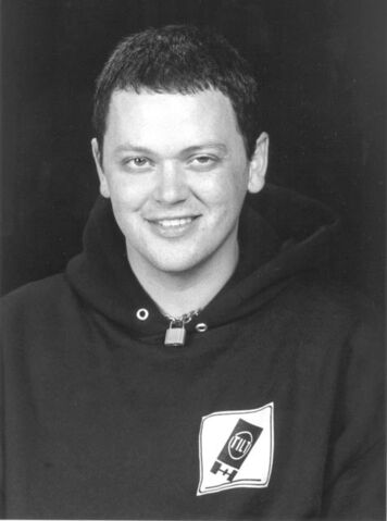 File:Greg Ayres 2.jpg