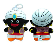 File:Popoplush-6inch.PNG