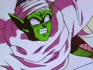 File:Dbz241(for dbzf.ten.lt) 20120403-17080387.jpg