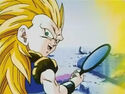Dbz245(for dbzf.ten.lt) 20120418-17335841