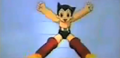 KPAAstro Boy commemorates