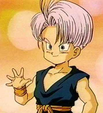 File:Kid-trunks.jpg