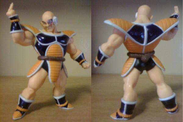 File:SP02-Bandai-variant-Nappa.jpeg