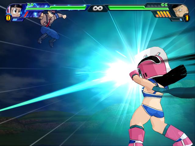 File:Save Goku!1.PNG