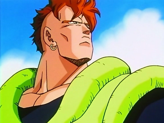 File:Android16ImperfectCellSaga.png