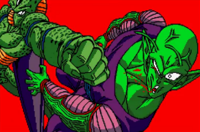 File:CellStory1(ISGD).png