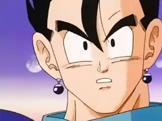 File:Dbz241(for dbzf.ten.lt) 20120403-17150899.jpg
