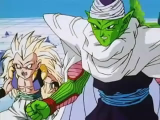 File:Dbz245(for dbzf.ten.lt) 20120418-17364982.jpg