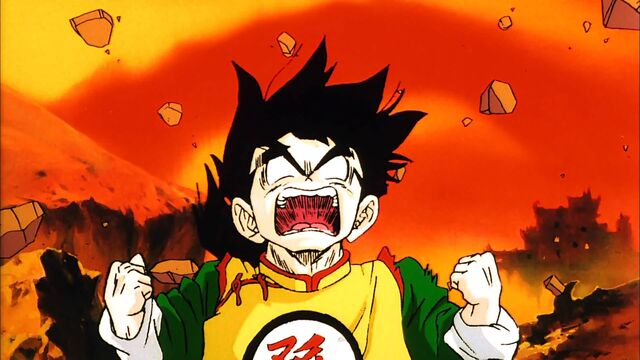 File:Gohan Angered Attack (Deadzone).jpg