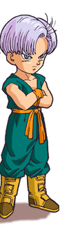 File:Trunks2013.png