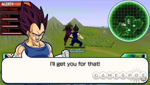 File:Vegeta cutscene Another Road.jpg