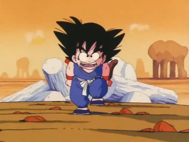 File:Goku angry at Yamcha.jpg