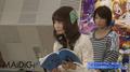 Nakagawa&Matsumoto8