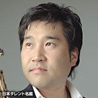 File:NorihitoSumitomo3.jpg